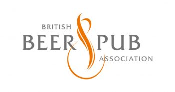 British Beer Pub Association