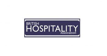 British Hospitality Association Logo