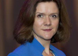 Expert's View – Kate Nicholls