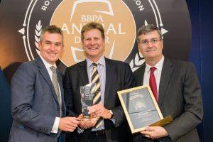BBPA Annual Awards
