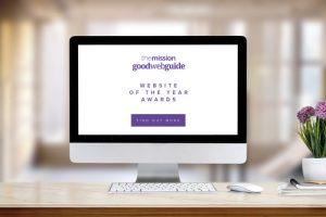 gwg awards