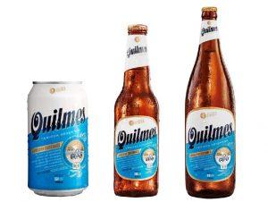 Quilmes Clasica