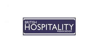 British Hospitality Association Logo