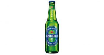 Heineken 0.0