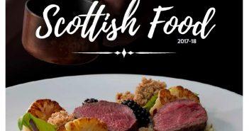 Brakes Scotland brochure