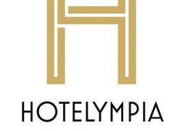 Hotelympia Partners with British Hospitality Association to Support Cut Tourism VAT Campaign