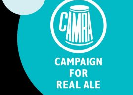 CAMRA names the best four clubs in the country
