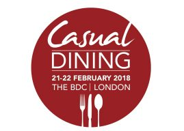Casual Dining Restaurant & Pub Awards 2018: Winners announced