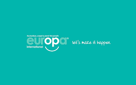 Europa expands management team amidst 2018 expansion