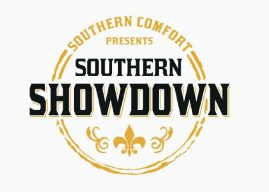 Win a VIP trip in July to New Orleans with Southern Comfort