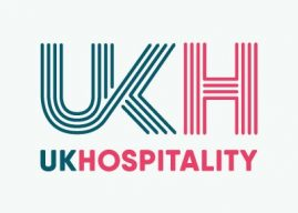 UKHospitality comments on the milestone of one year until Brexit