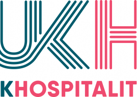 Cost pressures risk sector job creation, warns UKHospitality