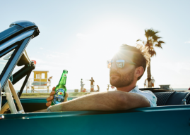 Heineken® 0.0 launches biggest ever campaign for an alcohol-free beer