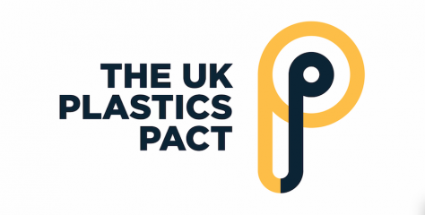 Brakes becomes first foodservice wholesaler to join Wrap's Plastic Pact