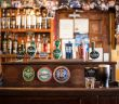 cellar management is the key to a good pint