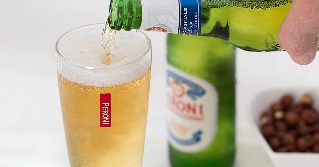 Drinkaware warns of alcohol harm