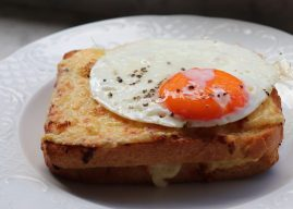 Blanchette Brick Lane launches weekend brunch menu