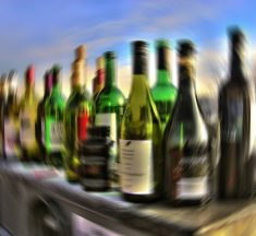 Wine and Spirit Trade Association (WSTA) appoints two new Board members