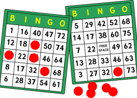 UK's first contemporary bingo hall set to open in East London