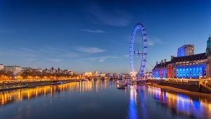 UKHospitality has welcomed the launch of the London at Night report.