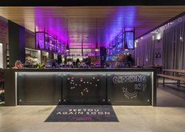 Marriott International expands UK portfolio with new hotel in Glasgow