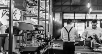 The Government must realise these proposals will be crippling for hospitality sector
