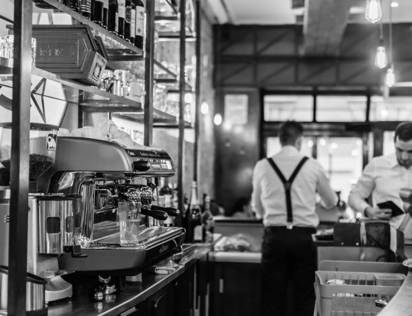 UKHospitality reaction to migration White Paper
