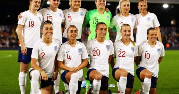 UKHospitality has welcomed the news that England has won the right to host the UEFA 2021 Women's European Championship