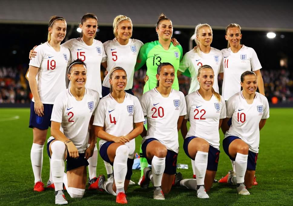 England to host the UEFA 2021 European Championship ...