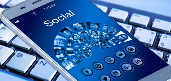 Marketing vacancies demand more marketing professionals
