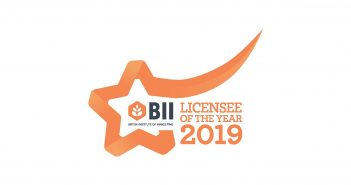 Entries are now open for this year's BII Licensee of the Year award, sponsored by Sky. The British Institute of Innkeeping are celebrating the retail sector