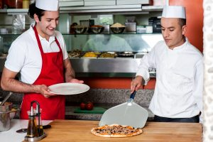 Record number of new product innovations on show at Casual Dining 2019