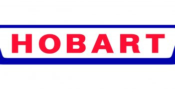 Hobart UK to merge devisions and become the Hobart Equipment Division