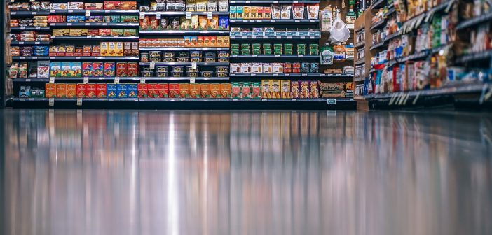 Promoting best practice and open dialogue between customers and businesses about allergens is the best way to promote transparency and food safety, according to UKH.