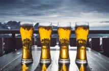 Crystaltech - Pub operators focus is on cellaring and the handling of beer for quality, but operators should never lose sight of that vital last yard