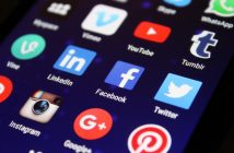Social media is a vital part of any hospitality business' communication mix