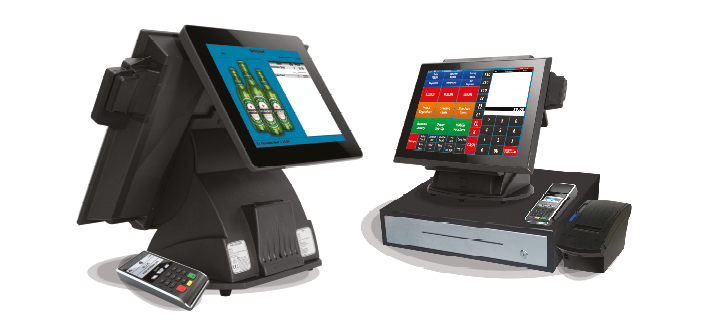 From London to Nationwide - EPos Giants 3R Telecom Ltd.