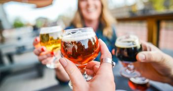 Brewers Association American Craft Breweries Show (21-23 February)