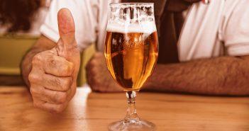 Heineken - Serving the perfect pint