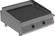 The Falcon F900 electric chargrill model E9490
