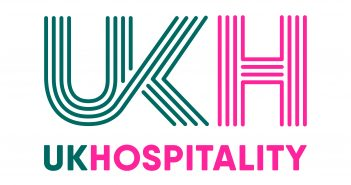UK Government: UKHospitality reaction to the No Deal tariffs on food