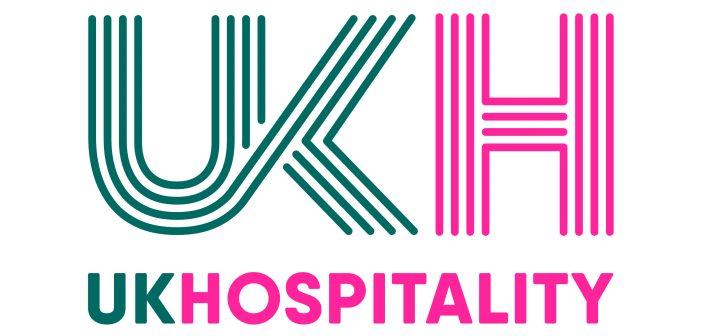 UKHospitality establishes new Diversity Forum to promote equality