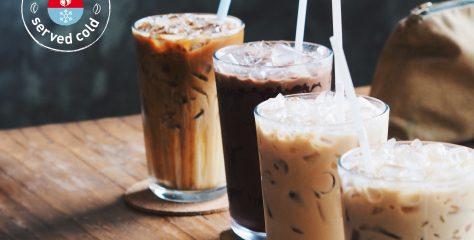 Swiss coffee machine manufacturer Schaerer is launching an innovative technology