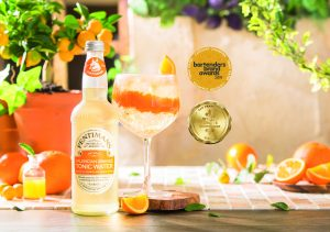 Fentimans launch campaign to Save the Botanicals this Earth Day