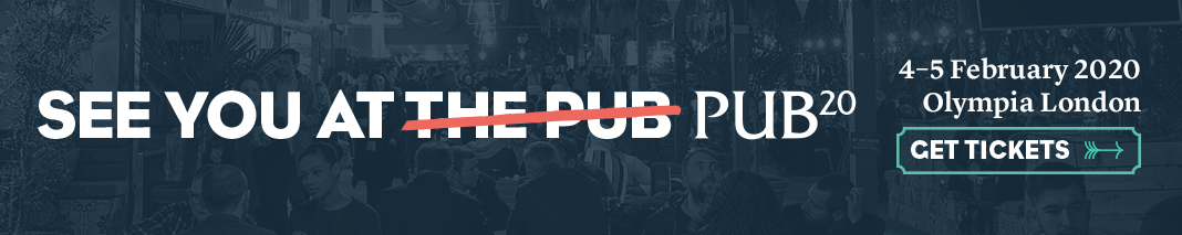 Pub20
