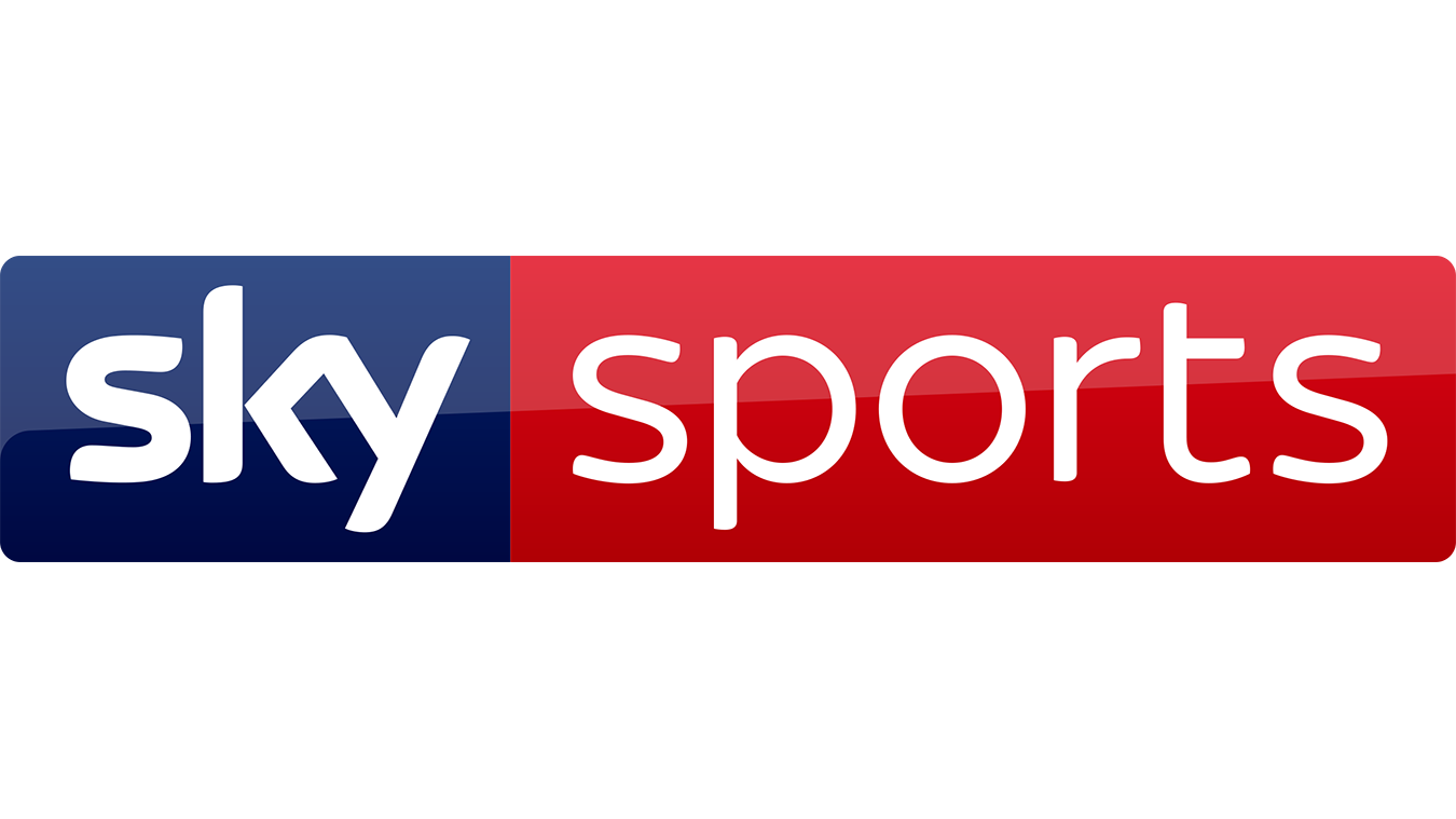 Sky Sports Releases Live Football Fixtures Ontrade Progress